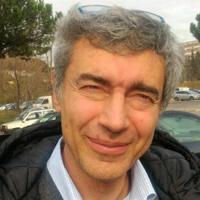 Vincenzo MEROLA