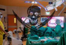 Photo of Un virus sul computer dell'ospedale blocca i ricoveri e una donna muore