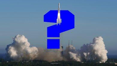 Photo of Cosa hanno lanciato i cinesi nello spazio?