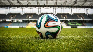 Photo of Chiudiamo il calcio in una bolla vera