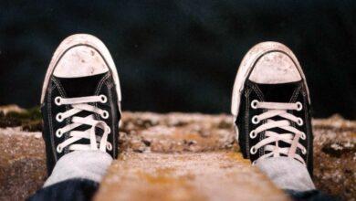 Photo of Suicidio, quando la crisi socio-economiche non basta a spiegare