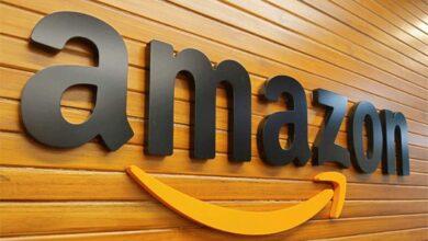 Photo of Amazon citata in giudizio a Monaco per violazione del GDPR