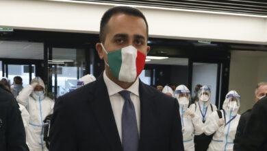 Photo of Incontro Pompeo – Di Maio, le contraddizioni irrisolte della sicurezza nazionale italiana
