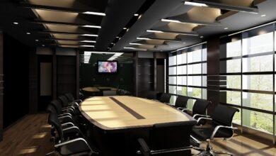 Photo of Un meeting, due congressi, tre forum, quattro tavole rotonde. La solitudine dei numeri ordinari