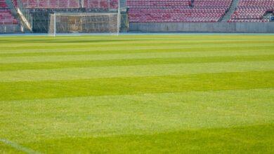 Photo of COVID-19: abbassiamo il livello del calcio