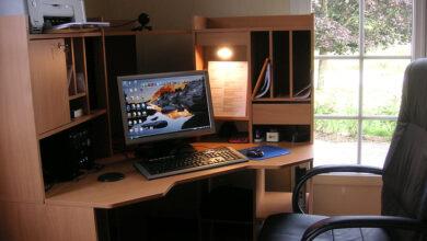 Photo of Smart working, controllo a distanza dei lavoratori e efficienza produttiva