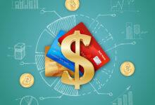 Photo of e-yuan e Central Bank Digital Currency (CBDC)