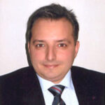 Gerardo IOVANE