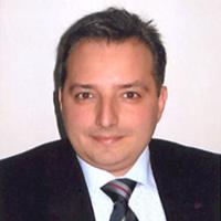 Photo of Gerardo IOVANE