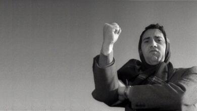 Photo of La risposta della Corte Suprema Statunitense alle nuove restrizioni del Governatore Andrew Cuomo