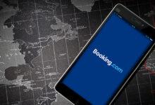 Photo of Booking.com, una nuova sentenza della Corte di Giustizia dell'Unione Europea