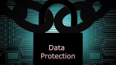 Photo of Data breach Vertafore: oltre 27 milioni di interessati coinvolti