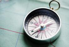 Photo of Sistemi di navigazione