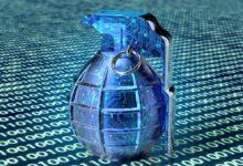 Photo of La vera arma per la cybersecurity sarebbe la serietà dei politici