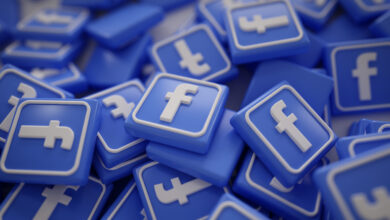 Photo of Calabria: il nuovo commissario non dà il consenso a Facebook