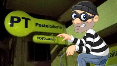 Photo of Conto online con Poste Italiane? Attenti a questa trappola!