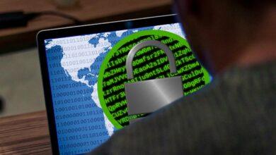 Photo of Ecco perché bisogna preoccuparsi di un ransomware