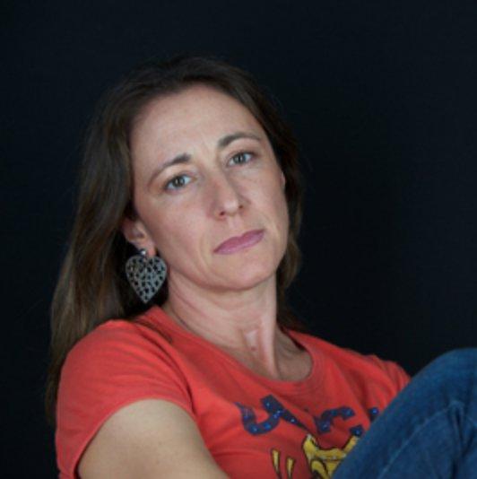 Photo of Valeria D'Onofrio