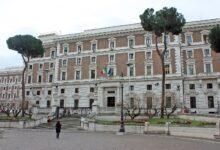 Photo of Il Ministero dell'Interno è stato sanzionato dal Garante della Privacy