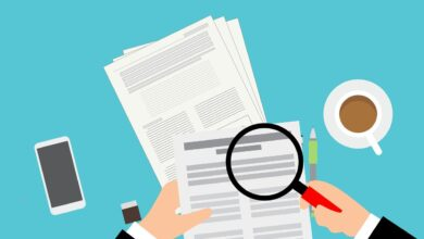 Photo of Reddito di cittadinanza: sì del Garante sulle misure che adotterà l'INPS per stanare i percettori indebiti