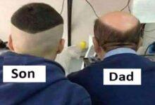 Photo of DAD – Debosciati A Distanza