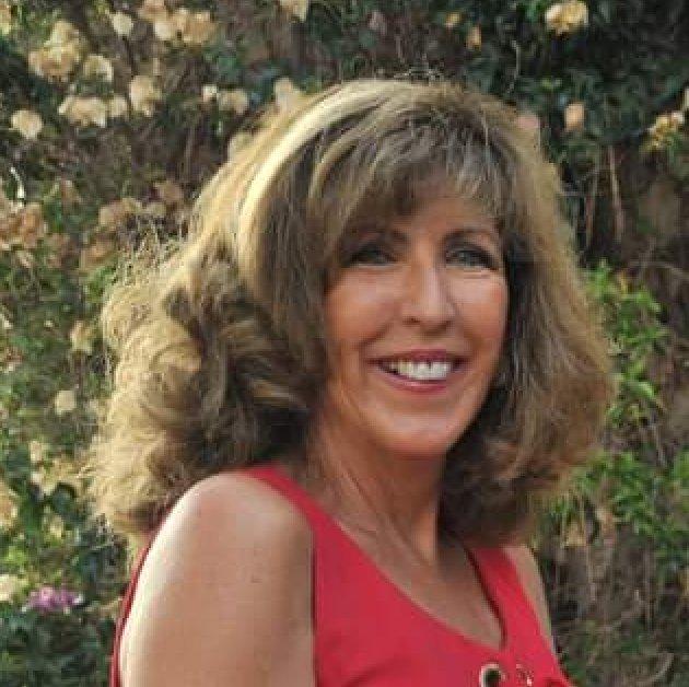 Photo of Marina De Franceschini