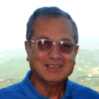 Photo of Marcello MARIN
