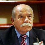 Giuseppe CUCCHI