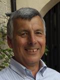 Geoffrey WOODLING