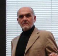 Renzo GIANNONI