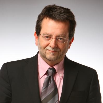 Photo of Paolo ERMINI